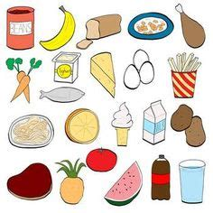 short note on food and health to eat - willbgameartcom