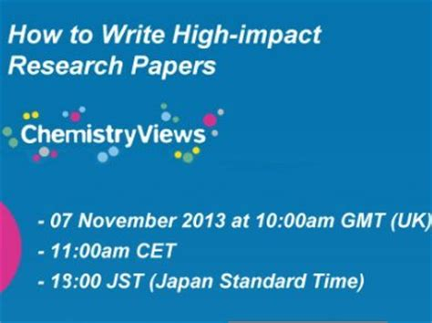 How to write a abstract of research paper