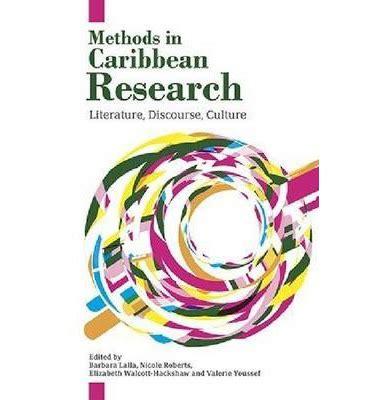 English literature dissertation methodology