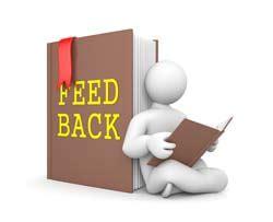 Dissertation Methodology Custom Writing Service