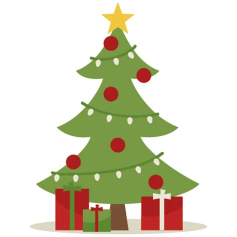 An Essay on Christmas Festival - Publish Your Articles