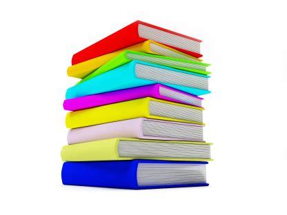 Dissertation methodology, Subject - English Literature
